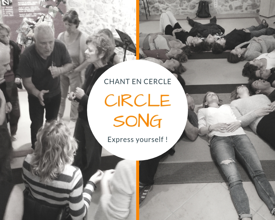 circle-song stage de chant voix et sons du monde
