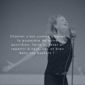 coaching vocal voix et sons du monde
