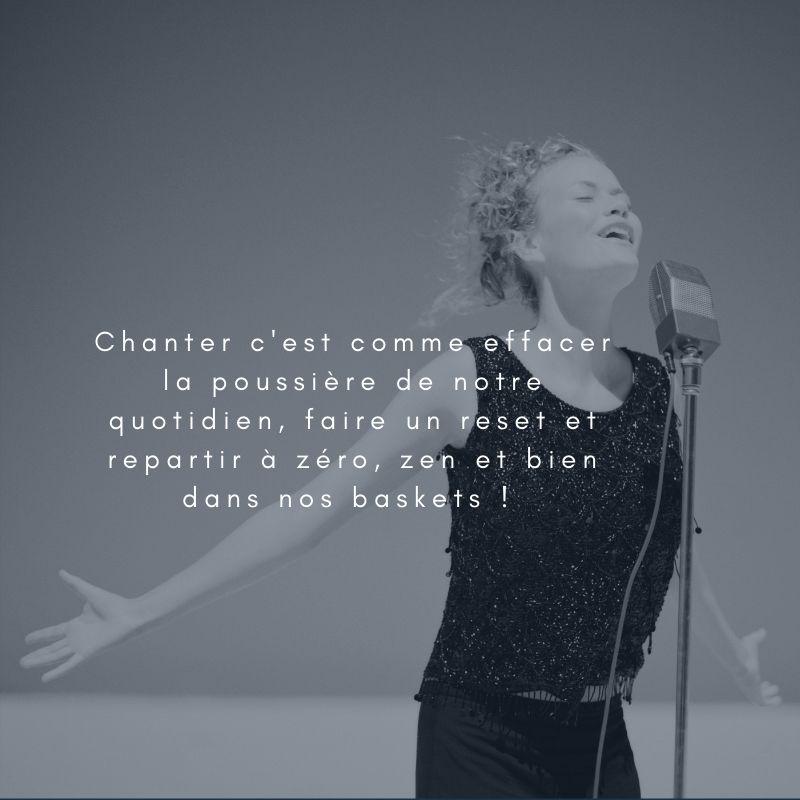 coaching vocal mon musicien et moi voix et sons du monde